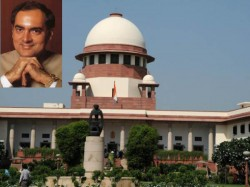 Sc Commutes Rajiv Gandhi S Killers Death Sentence To Life Term