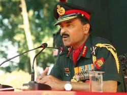 Indian Army Towards Delhi January