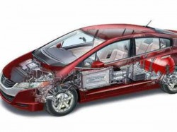 Cheap Hydrogen Fuel Run Your Cars Possibility