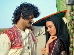 Pictures Trailer Jal Film Trailer Launch