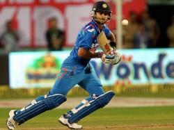 India Captain Virat Kohli Equals Brian Lara