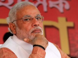 Paswan Pass But Narendra Modi Still Have Challenges Face 016327 Lse