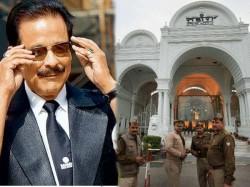 Gorakhpur To Millionaire Sahara Subrata Roy S Journey