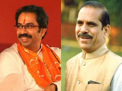 Shiv Sena Releases First List Of 15 Ls Poll Contestants