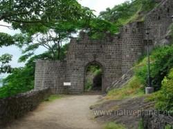 Junnar Tourism Religion History Architecture