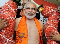 Bihar Bjp Leaders Skip Modi Rally In Muzaffarpur Over Tie Up With Ljp