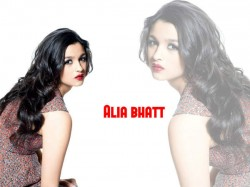 Highway Not An Ordinary Experience Alia Bhatt