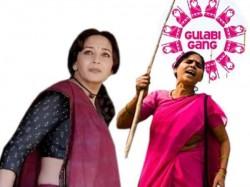 Gulaab Gang Trouble Delhi High Court Blocks Release