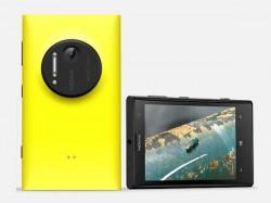 Top 10 Best Camera Smartphones Buy March
