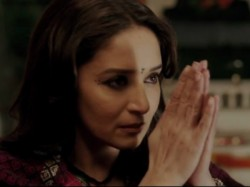 Delhi Hc Removes Ban From Gulaab Gang Will Release On 7 March
