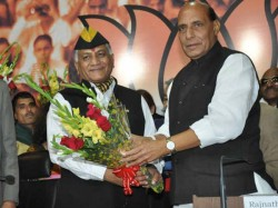 Why Former Army Police Officers Are Rooting For Narendra Modi 016459 Lse