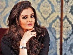 Aishwarya Rai Vidya Balan Sonia Gandhi Among Most Searched News