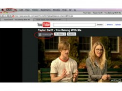 How Download Youtube Videos Easy Steps