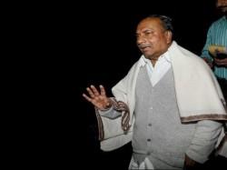 A K Antony Not Contest Lok Sabha Polls Congress 016558 Lse