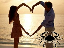 Marriage Compatibility Test With Zodiac Sign Cancer