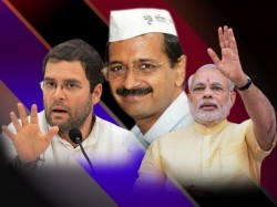 Bookies Fix Rates For Indias Pm Candidate Modi Is Hot Favourite 016548 Lse