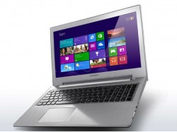 Lenovo Launches Ideapad Notebook Z510 India Rs 52