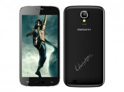 Top 10 Karbonn Made Dual Core Budget Smartphones Buy India