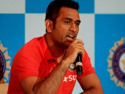 Dhoni Moves Madras Hc Against Tv Channels On Ipl Scam News