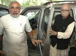 Gujarat Bjp To Discuss Final List Of Candidates On Today Lse
