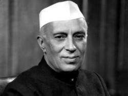 War Report Holds Nehru Responsible For Failing Avert Misadventure