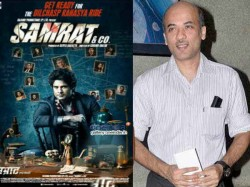 Rajshree Productions Will Keep Experimenting Now Sooraj Barjatya
