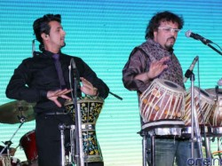 Music Launch The Film Jal