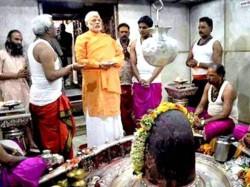 Virtual Tour Varanasi Photos