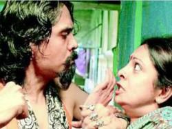 Lakshmi Director Nagesh Kukunoor Gets Accosted Sex Workers