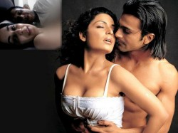 Actress Meera May Get Arrested After Her Sex Video Goes Viral