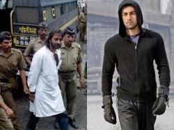 Rajkumar Hirani Direct Sanjay Dutt Biopic