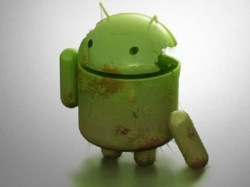 Dendroid Virus Threatening Android Phones In India