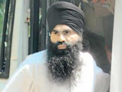 Sc Commutes Devinderpal Bhullar S Death Sentence To Life Imprisonment