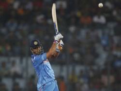 India Trounce Australia By 73 Runs To Enter Semis Unbeaten