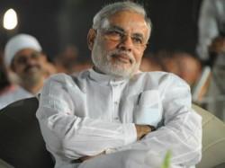 Narendra Modi S Fan Wrote Modi Chalisa Lse