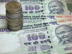 Ls Election 2014 Currency Notes With Anti Neta Messages Flood Dankaur Lse
