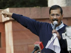 If Modi Promise Not To Increase Gas Price I Will Join Bjp Says Arvind Lse
