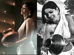 The Xpose Theatrical Trailer Release Sonali Raut Hot Zeenat Aman