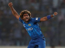 Sri Lanka Beat West Indies Reach World T20 Final Again