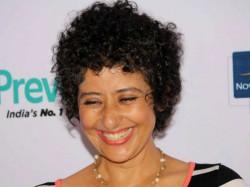 Manisha Koirala Says No Small Roles Waiting Impressive Role