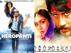 Jackie Shroff Son Tiger Superstar On The Horizon Said Aamir Khan