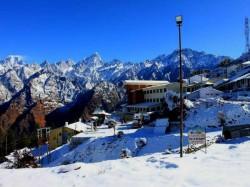 Top 25 Tourist Destination Bjp Can Develop After Coming Power