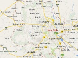 Over 12 Mn Eligible To Vote In Delhi April 10 Lse