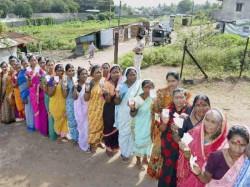 Vote 2014 Sibbal Gadkari Tharoor Gandhi S Future Closed Lse
