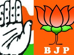 Who Will Win Bjp Or Congress Analysis Mehsana Constituency Lse