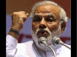 Adani Enterprises Shares Soar 23 On Modi Hopes Lse