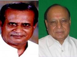 Lok Sabha Election Analysis Sabarkantha Constituency Lse