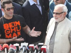 Bollywood Industry Divided Name Narendra Modi Lse
