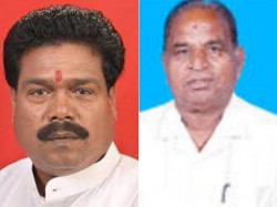 Lok Sabha Election Analysis Surendranagar Constituency Lse