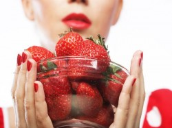 Foods That Will Help You Stay Hydrated The Summer
